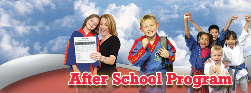 After-School-FB-Cover1
