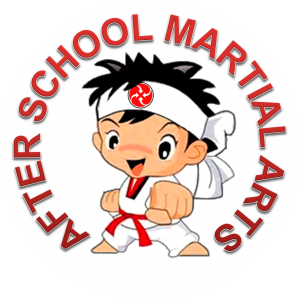 Tama After School Martial Arts Program
